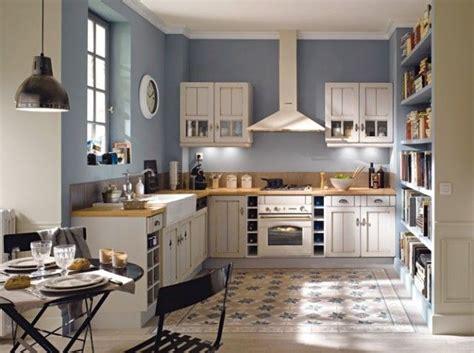 la cuisine r騏nionnaise par l image 17 meilleures id 233 es 224 propos de carrelage ancien sur