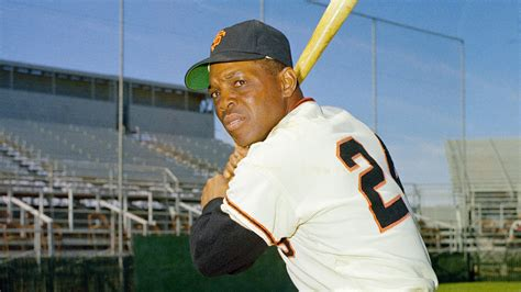 willie mays   today   baseballs greatest living