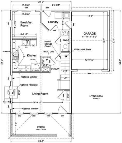 perfect modular house plan modularhomeownerscom