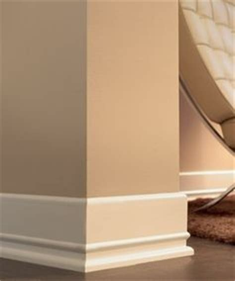 miami decor moulding 1000 images about baseboards on pinterest white baseboards baseboard molding and moldings