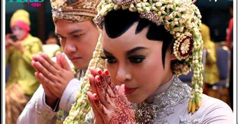 simple henna designs bridal henna designs henna