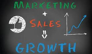 7 Tips to Achieve Sales & Marketing Alignment