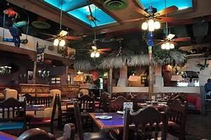 Macayo Mexican Restaurant, Scottsdale Restaurant Reviews