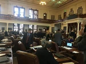 Analysis: Texas Gave House GOP Biggest Gerrymandering Bump ...
