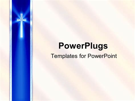 Powerplugs Templates For Powerpoint by Powerplugs For Powerpoint Vol I V