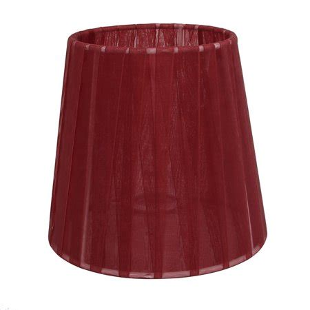 e14 light shade droplight wall l candle chandelier l