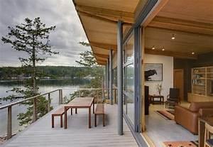 Terrassengestaltung Ideen Beispiele : terrassengestaltung beispiele 40 inspirierende ideen ~ Frokenaadalensverden.com Haus und Dekorationen