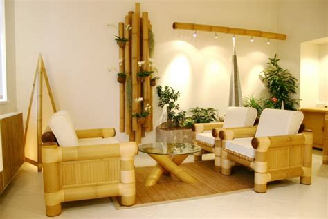 images of home interior decoration bamboo house interior design mapo house and cafeteria