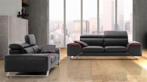 canape cuir design italien pas cher canape design italien meilleures images d 39 inspiration