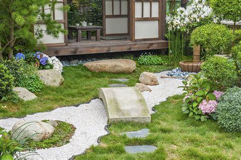 Garden Design Ideas by 20 Japanese Botanical Garden Design Ideas To Inspire Your