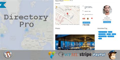 Directory Plugin The 6 Best Directory Plugins Domain Name Wire