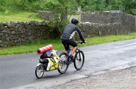 siege de velo bebe remorque vélo modèles et équipement de la remorque de vélo