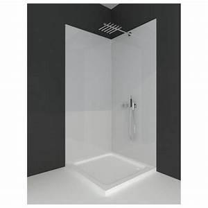 panneau salle de bain achat panneaux muraux salle de bain With panneaux muraux pour salle de bain