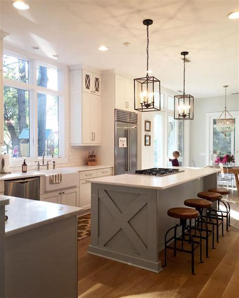 white kitchen cabinets inspiration images