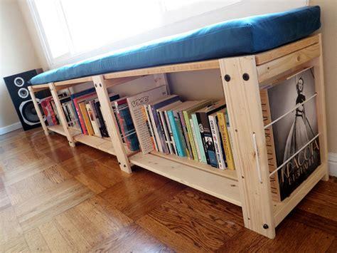 scaffali per libri casa librerie creative casa scaffali libri 20 keblog