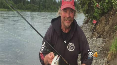 Boating Accident Alaska by Colorado Man Missing After Alaska Boating Accident Youtube