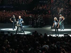 Metallica - Wikipedia  Metallica