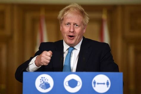 Boris to 'resign in spring because his £150,000 salary is ...