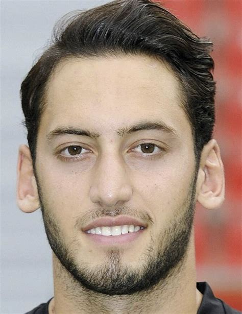 Juventus FC - Transferências 18/19 | Transfermarkt
