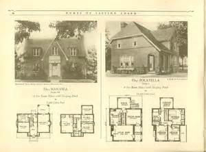 Adair Homes Floor Plans 1920 by 1920s House Plans So Replica Houses