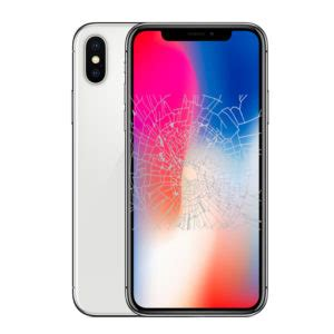 express iphone  screen replacement singapore mister mobile