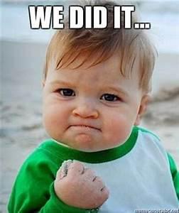 We Did It! #53 On The Customer Service 100 List - Customer ...