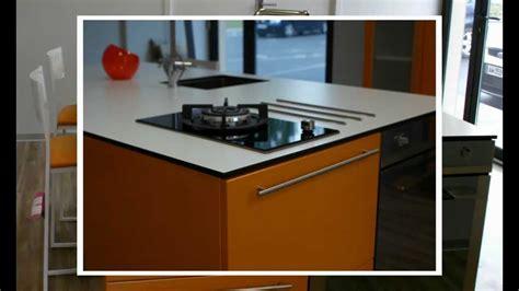 cuisine angouleme cuisine 16 angoulême