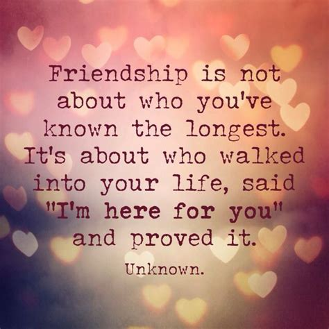 Friendship Is Not About Who You've Known The Longest. Inspirational Quotes About Death. God's Decision Quotes. Day Care Quotes. Bible Quotes Modesty. Disney Quotes Twitter. Music Quotes Mozart. Bible Verses You Should Know. Deep Quotes With Meaning