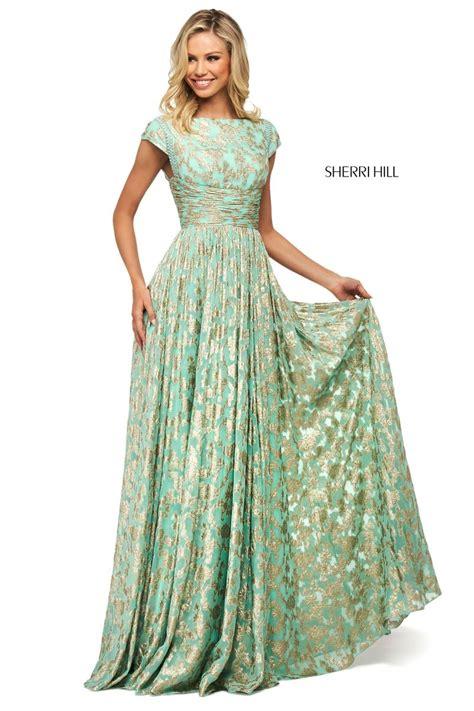 Prom Dresses 2021   Modest Prom Dress Guide - 2020 Update