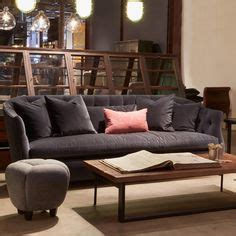 1000 images about baceda family room on pinterest