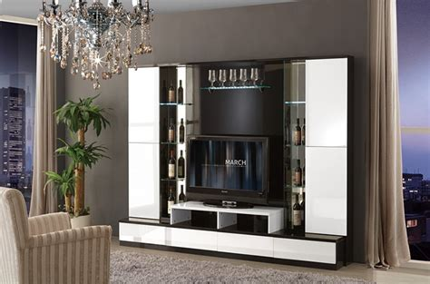 modern moroccan furniture moroccan furniture market royal house furniture wooden tv
