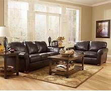 Living Room Ideas Inspiring 24 Living Room Leather Couch Decorating Leather Sofa Decorating Ideas For Living Room Traditional Design Ideas Decorating Ideas For Living Room With Black Leather Sofa How To Set 2 Living Room Decor Ideas Brown Couches Home Design Ideas