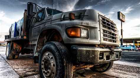 truck car black 60 absolutely stunning truck wallpapers in hd
