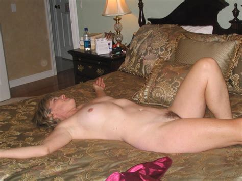 watch mature wife mrs l porn in hd fotos daily updates