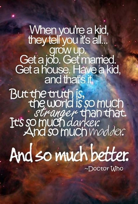 dr  birthday quotes quotesgram