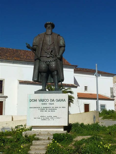 Vasco Gama by Vasco Da Gama Where Are You Now