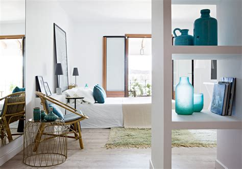 decoration chambre bleue deco chambre bleue gawwal com
