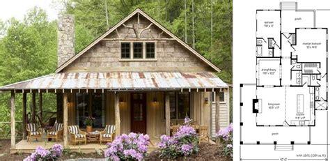 beautiful grid home plans home design garden architecture blog magazine