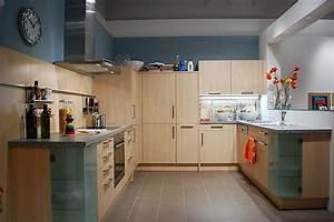U Küchen Bilder : sch ller k chen k chenbilder in der k chengalerie ~ Sanjose-hotels-ca.com Haus und Dekorationen