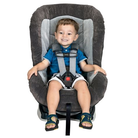 Basic Carseat Safety  My Life In A Nutsheller Blog