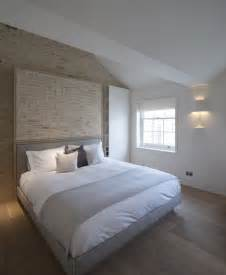 grey bedroom ideas grey bedroom ideas terrys fabrics 39 s