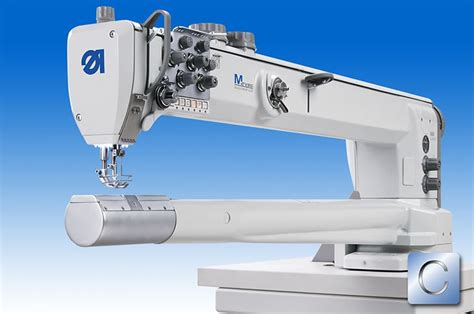 adler arm arm sewing machines sold in the sewing industry