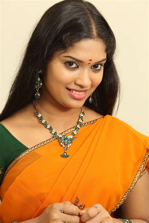 chennai kangaroo actress priyanka stills chennai