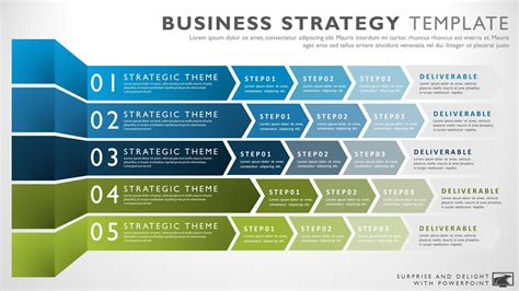 Business Strategy Images