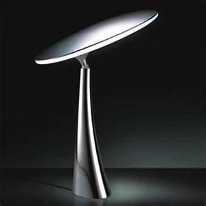 Moderne Tischleuchten : led leuchten designer tischleuchten stehlampen und ~ Pilothousefishingboats.com Haus und Dekorationen