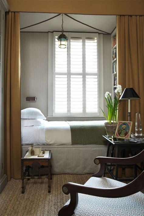 small bedroom interiors 50 small bedroom design ideas 13241 | small bedroom design 34