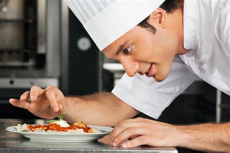top chef de cuisine wallpapers