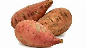 Patate Douce Plante : patate douce plantation entretien et r colte ~ Dode.kayakingforconservation.com Idées de Décoration