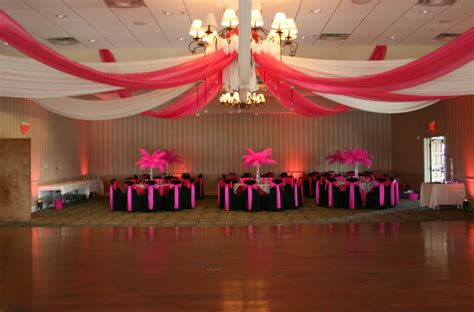 sweet sixteen decorations sweet sixteen ceiling decor hippojoy s