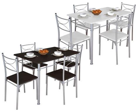 table et chaise cuisine pas cher chaise id 233 es de d 233 coration de maison 7mon5zwx0o